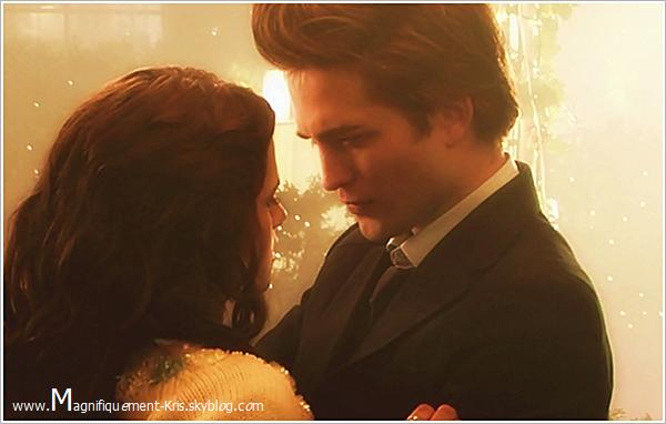 Twilight chap 1 : Fascination | De nouveaux stills (du moins, pour moi) ont fait leur apparition.
