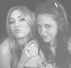 Une amitié qui aurait pu être possible mais qui est inexistante.