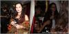 Une nouvelle Kristen Stewart est née en cette semaine du 15 au 21 Octobre 2012.