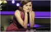 Pendant que vous faites la guerre avec vos Fanbase respectives, Emma Watson elle...