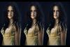 Photoshoot |  Nouvelle/Ancienne photo du shooting pour Entrainment Weekly. (Juillet 2008)→ℒ ; Totalement fan. Elle est d'une telle simplicité sur la photo. Tellement.. Wouah. Fan, fan & fan. Je l'épouse!