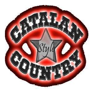 CATALAN COUNTRY STYLE !!!   Quésako ???