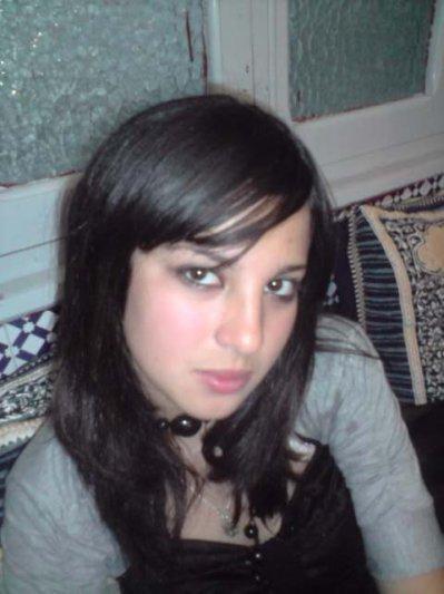 le sexe Afghani sex jeune fille