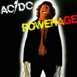 1978 - Powerage
