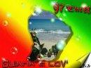 Photo de Lilii-haitiangirl973
