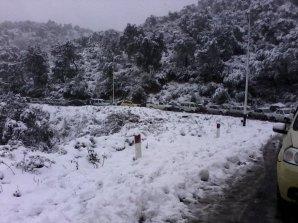 ANNABA 2012