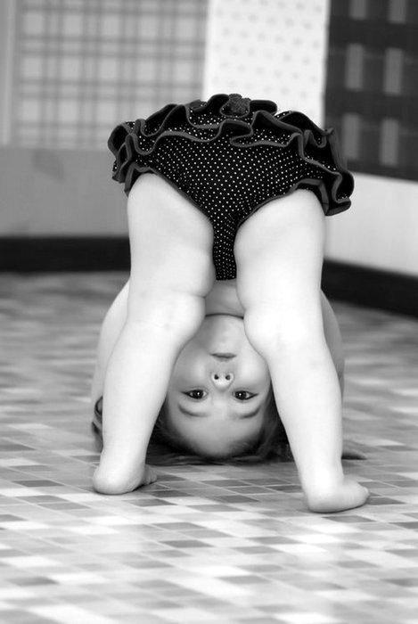 L'enfance est un voyage oublié. ( Jean Mallard, comte de La Varende )