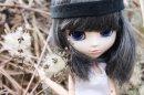 Photo de ZumS-dolls