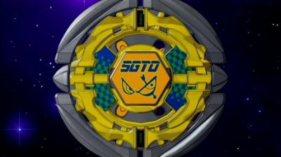 BEYBLADE toupies images