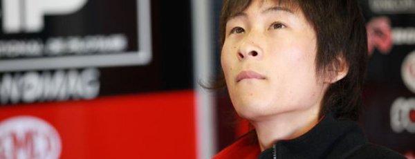 Portrait : Shoya Tomizawa