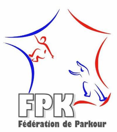 FEDERATION DE PARKOUR