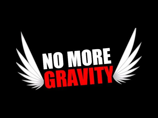 No More Gravity TEAM
