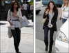 selena-miley-clothes