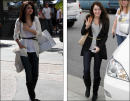 Photo de selena-miley-clothes