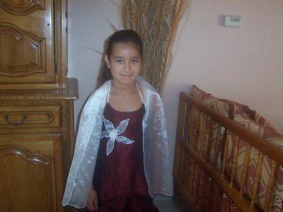 Ma Myriam