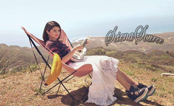 _ SEIENASOURCE_//_Ta nouvelle source francophone sur la sublime Selena Marie Gomez ! _