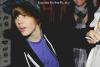 Juustin-BieberFic