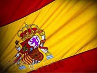 Mis origen, mi vida para siempre y para este pais que quiero mucho !!!  España <3