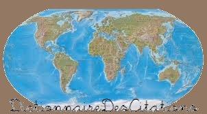 III. Je ne suis ni Athénien, ni Grec, mais un citoyen du monde.