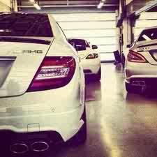 garage privé C2K  S.Z.M.J.B.Y.A.A.A.I.Z.D.R.M.S.S