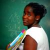 ChristinaFabiola92