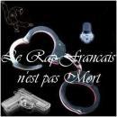 Photo de rap-amateur-fr