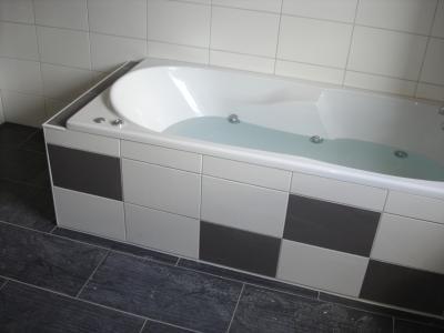 salle de bain fosses carrelage int rieur et ext rieur. Black Bedroom Furniture Sets. Home Design Ideas