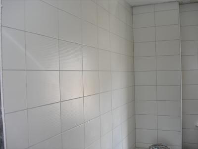 Salle de bain fosses carrelage int rieur et ext rieur for Blanchir joint salle de bain