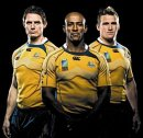 Photo de The-Wallabies