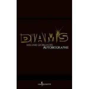 Diam's autobiographie