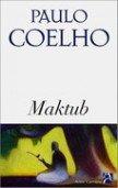 Maktub de Paulo Coelho