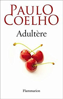 Paulo Coelho. Adultere