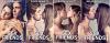 Sexfriends Tome 1 à 6 - Eva M. Bennett