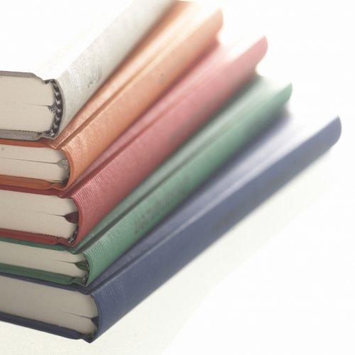 Combien de livres lirais-je en 1 an ?