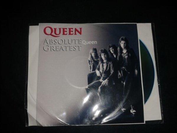 cd de thailande