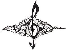 Blog-Musiiki