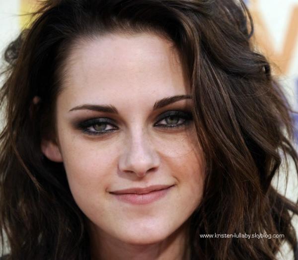 A Pretty Face.