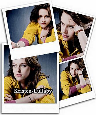 Portraits, Sundance 2008.