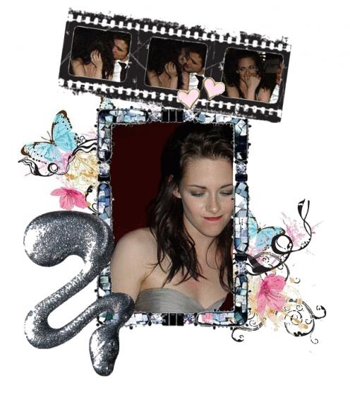 """Dimanche 17 avril 2011 : Avant première de """"Water for elephants""""."""
