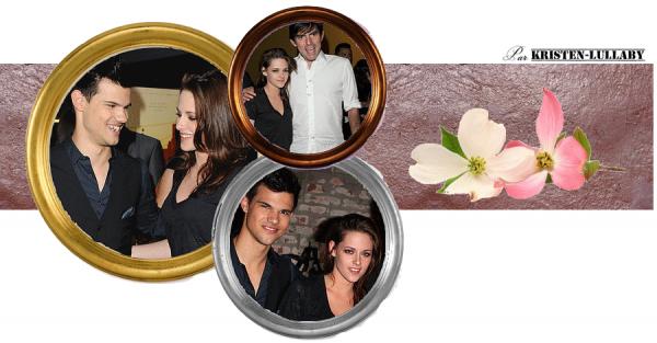 """Mardi 21 Juin 2011 : Kristen à la première de """" A better life"""", le nouveau film de Chris Weitz (réalisateur de Tentation)."""
