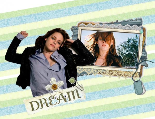 """Deux magnifiques outtakes du shoot pour """"Jalouse"""" (2008) viennent de faire leur apparition."""