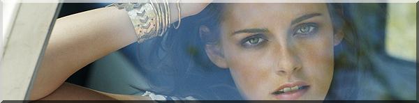 3 Questions à Kristen Stewart par Cinéma Scoop.