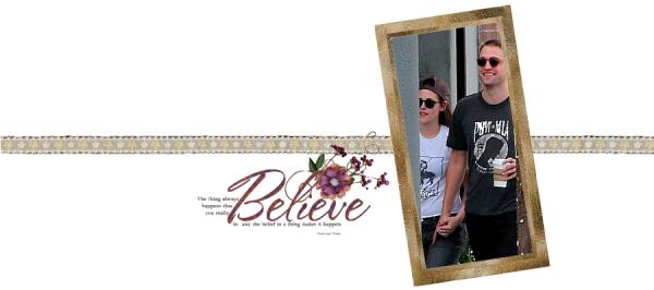 Mercredi 3 Avril 2013 :Kristen,Robert et des amis dans les rues de Los Angeles :