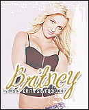Photo de Spears-Britn