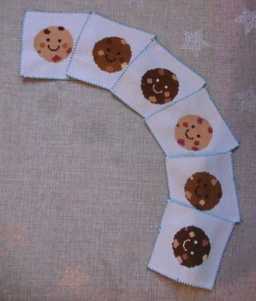 колачи