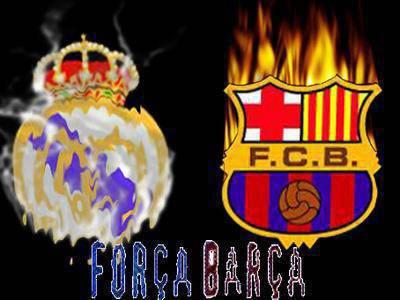 ViiVE FCB POUR TJR