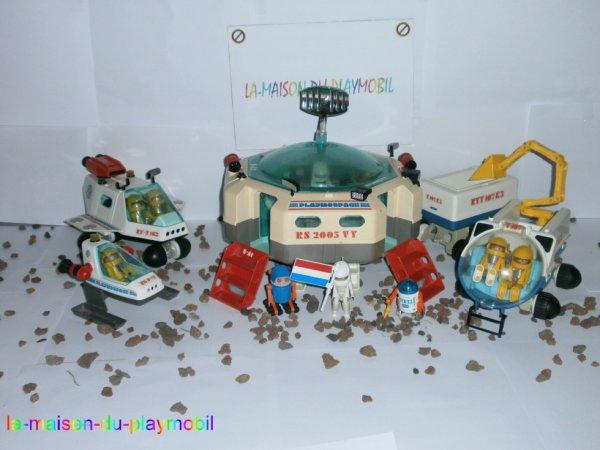 playmospace