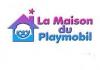 La-maison-du-playmobil
