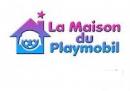 Photo de La-maison-du-playmobil