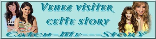 Bienvenu : Catch-Me---Story [ Les . Créas ] .......... [ Correction ]